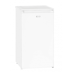 Kühlschrank-Ausstattung-Messe-Event-Berlin-Möbelverleih-Mietmöbel