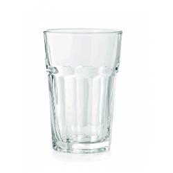 Trinkgläser-Glas-Glasartikel-Mietmöbel-Messebau-Ausstattung