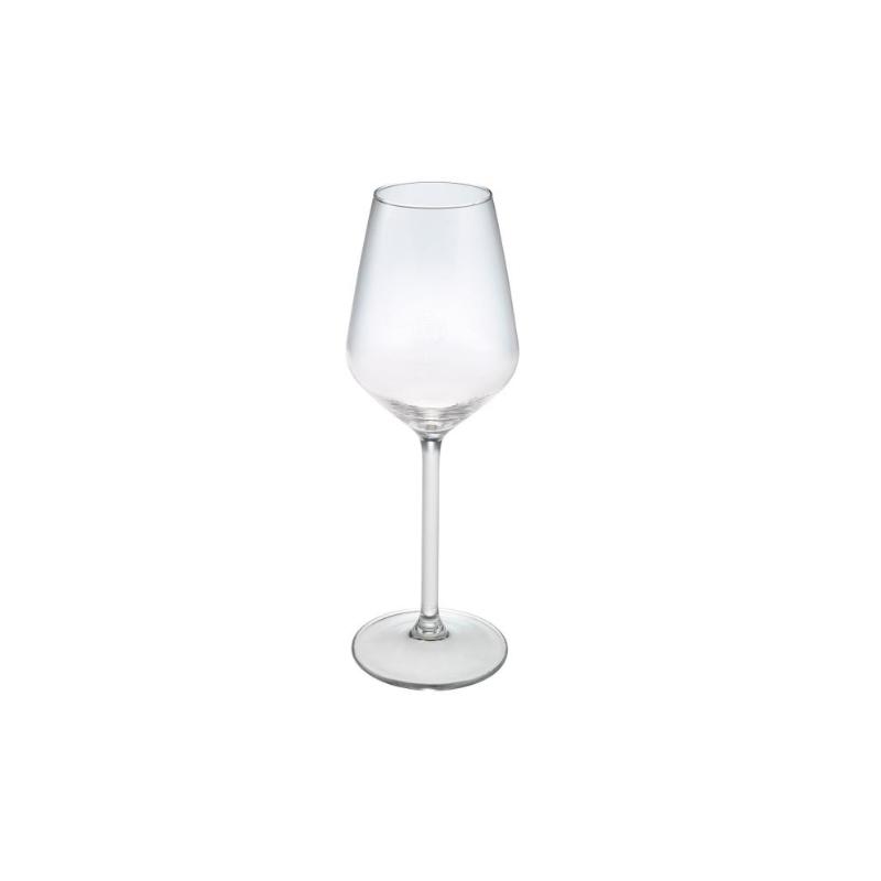 Glas-Weinglas-Event-Ausstattung-Veranstaltung-mieten-Berlin