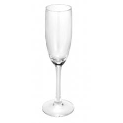 Sektglas-glas-ausstattung-messe-event-berlin-mietmöbel