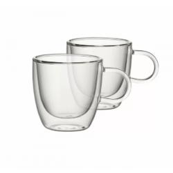 Glasartikel-Mietmöbel-Messebau-Möbelverleih-Gläser-Ausstattung-berlin
