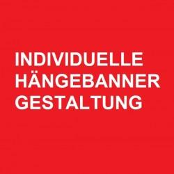 messebanner-messe-banner-hängebanner-Berlin-deckenbanner-deckenhänger-individuell