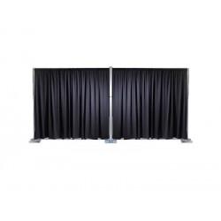 pipe-drape-Berlin-vorhangsystem-mieten-sichtschutz-raumtrenner-raumteiler-vermietung-messe-event-01