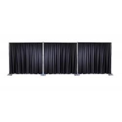 vorhangsysteme-mieten-Berlin-vorhangsystem-pipe-and-drape-verleih-event-vermietung-01