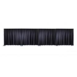 vorhangsystem-pipe-and-drape-mieten-Berlin-vorhangsysteme-raumteiler-raumtrenner-messe-event-veranstaltung-01