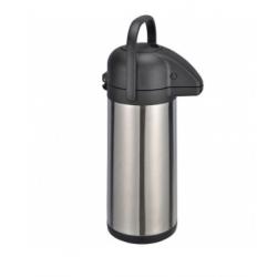 pumpkanne-isoliert-kaffeekanne-mieten-berlin-veranstaltung