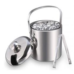 Eiswürfelkühler-mieten-berlin-Deko-Equipment-Ausstattung