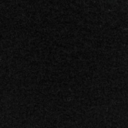 Messeteppich-mieten-berlin-mietmöbel-teppich-günstig-kaufen-event-Bodenbeläge-schwer-entflammbar-schwarz