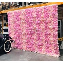 blumenwand-blumenwände-mieten-hochzeit-vermietung-Berlin-verleih-dekoration-rosenwand-mietmöbel-flower-wall-01