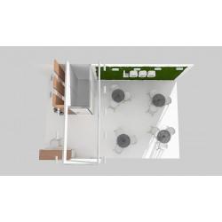 mietmöbel-messebau-individuell-modularer-messestand-b1-berlin
