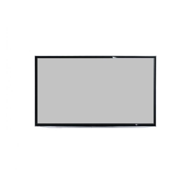touchscreen-bildschirm-mieten-Berlin-touch-screen-monitor-vermietung-verleih-event-messe-vesa-miete