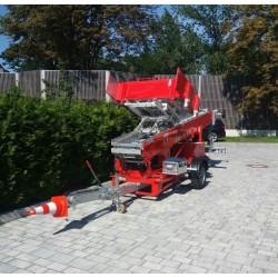 möbellift-mieten-Berlin-möbel-lift-vermietung-charlottenburg-vermieteria-verleih-messebau-mietmöbel-baulift