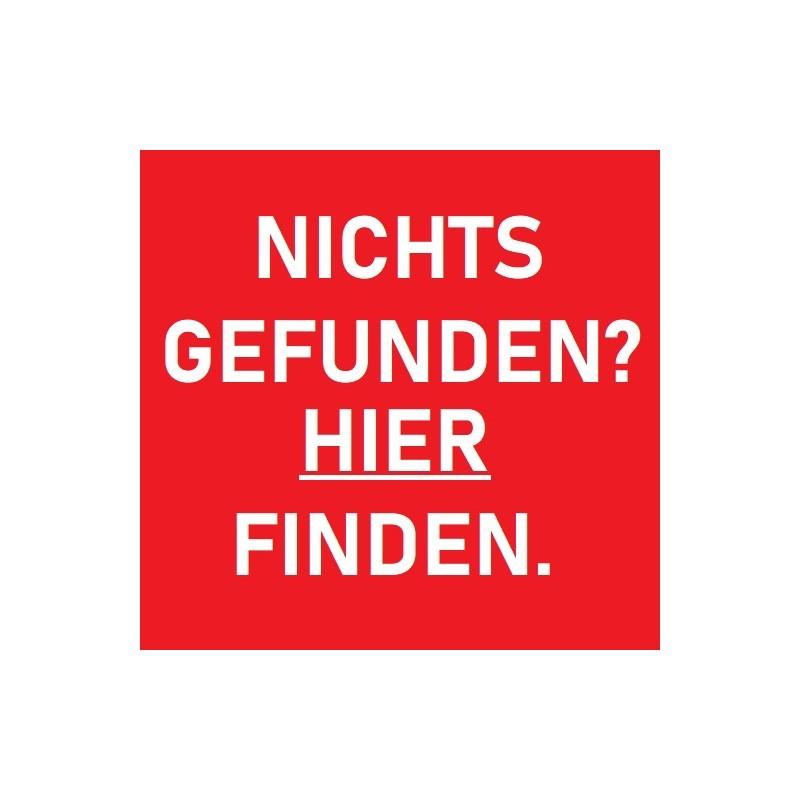 laufsteg-mieten-Berlin-catwalk-miete-event-verleih-vermietung-modenschau-mietmöbel-fashion-mode-event