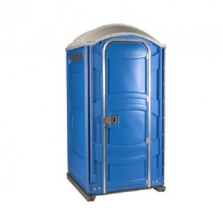 Mobile-Toiletten-mieten-Berlin-Ausstattung-Veranstaltung-Vermietung