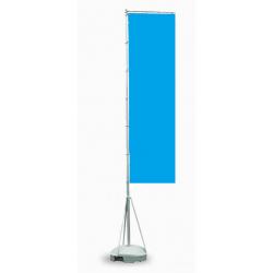 beachflag-flagge-fahnen-mietmöbel-messebau-drucke-berlin
