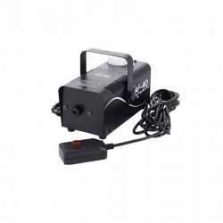 nebelmaschine-mieten-Berlin-mini-rauchmaschine-leihen-verleih-vermietung-mietmöbel-event-400W
