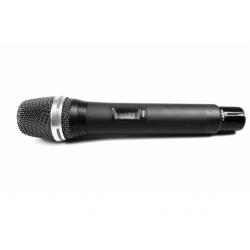 Funkmikrofon-Mikrofon-mieten-Berlin-technik-ausstattung-Veranstaltung-01