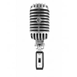 gesangsmikrofon-mieten-berlin-mietmöbel-zubehör-tontechnik-günstig-veranstaltungstechnik-verleih-vermietung-charlottenburg-1