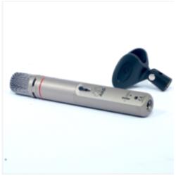 kondensator-mikrofon-mieten-berlin-mietmöbel-technik-zubehör