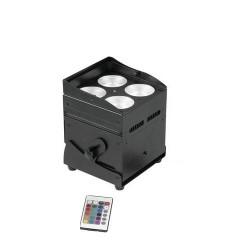LED-uplighter-mieten-Berlin-lichttechnik-verleih-scheinwerfer-vermietung-charlottenburg-event-veranstaltung-messe-günstig-1
