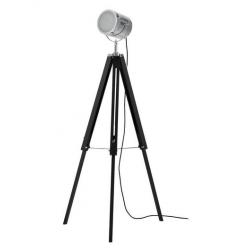 Stehlampen-mieten-Berlin-deko-beleuchtung-lichter-verleih-eventausstatter-requisiten-vermietung-charlottenburg