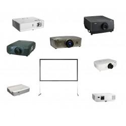 beamer-mieten-leihen-Berlin-beamerverleih-charlottenburg-günstig-projektoren-vermietung-event-konferenz-veranstaltungstechnik-16