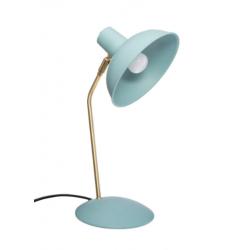 Tischlampe-minze-mieten-berlin-tischleuchten-verleih-01