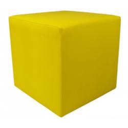 sitzwürfel-mieten-Berlin-sitzhocker-gelb-mietmöbel-möbel-event-messebau-veranstaltungen-01