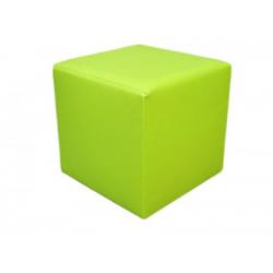 sitzwürfel-mieten-Berlin-sitzhocker-grün-mietmöbel-möbel-event-messebau-veranstaltungen-01