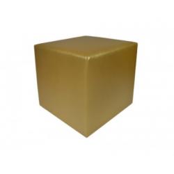 sitzwürfel-mieten-Berlin-sitzhocker-gold-mietmöbel-möbel-event-messebau-veranstaltungen-03