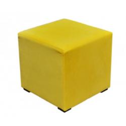 sitzwürfel-mieten-Berlin-sitzhocker-würfelhocker-leihen-verleih-vermietung-ausleihen-gelb-samt-stoff-dekoration-01