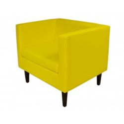 sessel-mieten-Berlin-lounge-möbel-vermietung-verleih-event-messebau-mietmöbel-gelb-charlottenburg-01