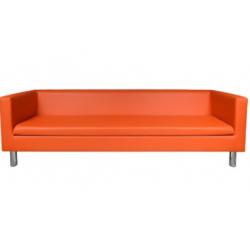 sofa-mieten-Berlin-lounge-sofas-mieten-ausleihen-verleih-vermietung-couch-leder-orange-event-mietmöbel