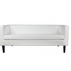 sofa-mieten-Berlin-lounge-sofas-mieten-ausleihen-verleih-vermietung-couch-leder-weiß-event-mietmöbel-01