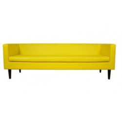 sofa-mieten-Berlin-lounge-sofas-mieten-ausleihen-verleih-vermietung-couch-leder-gelb-event-mietmöbel-02