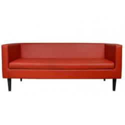 sofa-mieten-Berlin-lounge-sofas-mieten-ausleihen-verleih-vermietung-couch-leder-rot-event-mietmöbel-02