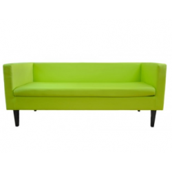 sofa-mieten-Berlin-lounge-sofas-mieten-ausleihen-verleih-vermietung-couch-leder-grün-event-mietmöbel-03