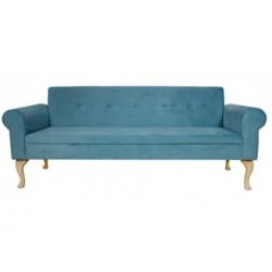 samtsofa-mieten-berlin-lounge-sofa-blau-türkis-mietmoebel-messebau-couch-verleih-vermietung-01