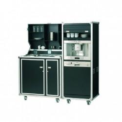 Messeküche-mieten-berlin-küchentheke-vermietung-günstig-02