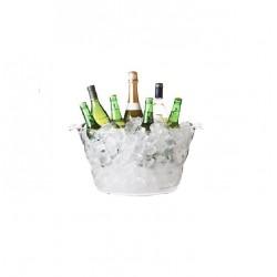 Champagnerkühler-mieten-Berlin-Mietmöbel-Messe-Event