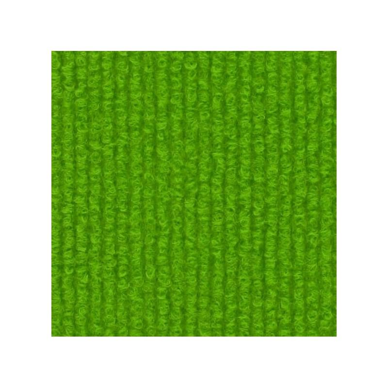Messeteppich-mieten-berlin-mietmöbel-teppiche-günstig-kaufen-event-Bodenbeläge-schwer-entflammbar-grün-9631