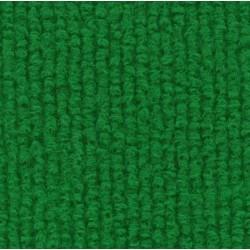 Messeteppich-mieten-berlin-mietmöbel-teppich-günstig-kaufen-event-Bodenbeläge-schwer-entflammbar-grün-0041
