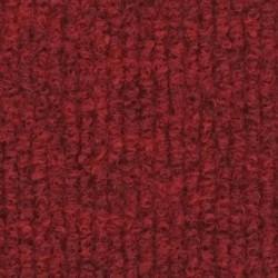 Messeteppich-mieten-berlin-mietmöbel-teppich-günstig-kaufen-event-Bodenbeläge-schwer-entflammbar-dunkelrot