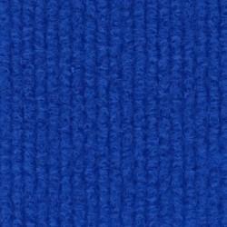 Messeteppich-mieten-berlin-mietmöbel-teppich-günstig-kaufen-event-Bodenbeläge-schwer-entflammbar-00644