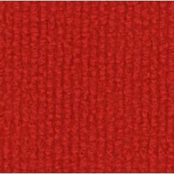 Messeteppich-mieten-berlin-mietmöbel-teppich-günstig-kaufen-event-Bodenbeläge-schwer-entflammbar-rot-0962