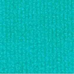 Messeteppich-mieten-berlin-mietmöbel-teppich-günstig-kaufen-event-Bodenbeläge-schwer-entflammbar-türkis-1334
