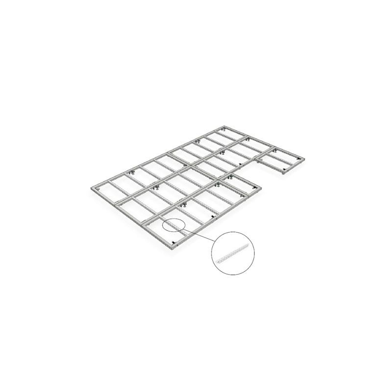 modularen-boden-mieten-Berlin-modularboden-mietboden-event-veranstaltung-mietmöbel-messebau-vermietung-01