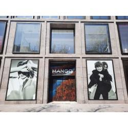 schaufensterfolierung-berlin-charlottenburg-großformatdruck-schaufensterfolie-drucken-günstig-01