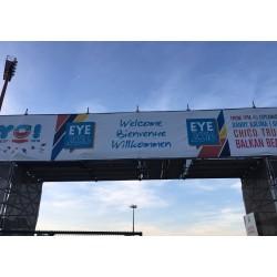 Bannerdruck-bestellen-Berlin-Messe-Kongress-Event-druckerei-charlottenburg-banner-drucken-guenstig
