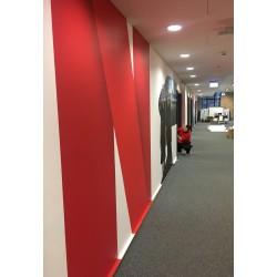 Wandverkleidungen-individualisieren-Berlin-Event-Ausstellung-Deko